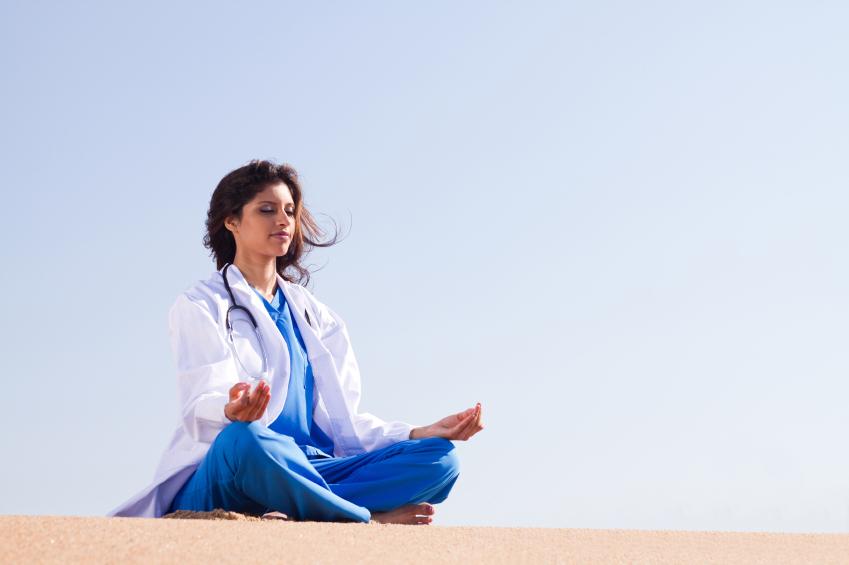 Doctor-Meditating1